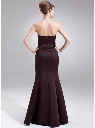 art deco bridesmaid dresses uk
