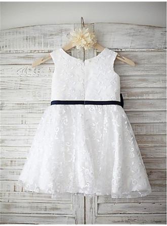 cute cheap flower girl dresses