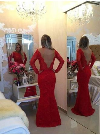 prom dresses portland mall