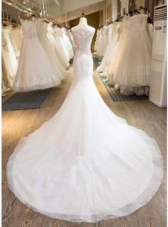 all wedding dresses 2018 summer
