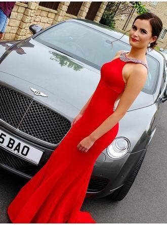 diamond prom dresses uk cheap