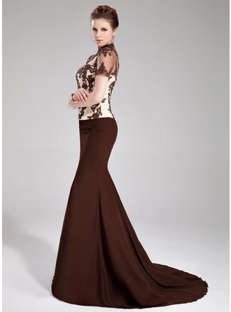 cheap prom dresses in detroit michigan