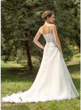 beaded vintage wedding dresses uk