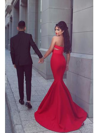 sexy prom dresses 2020 long