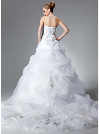 cheap funky wedding dresses online