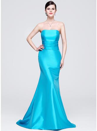 white evening dresses for women plus size