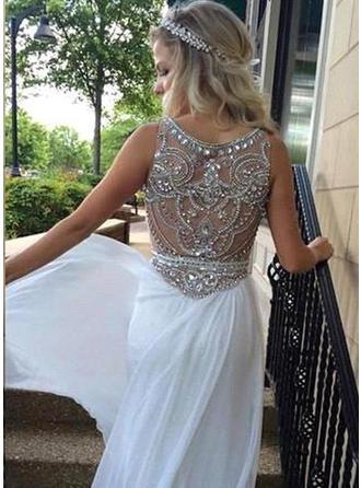 20s inspired prom dresses