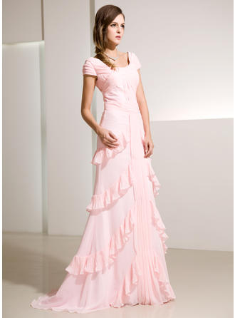 alex evening dresses for women black