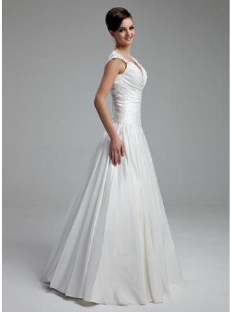 beaded wedding dresses melbourne