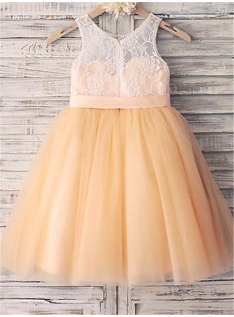 beautiful white flower girl dresses