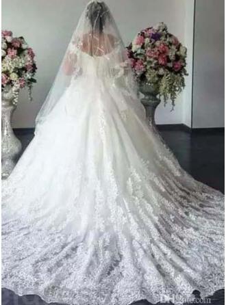 plus wedding dresses canada