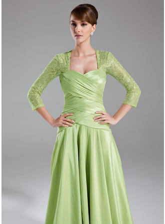 mother of the bride dresses in orlando