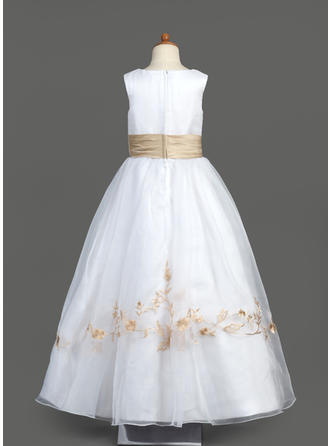 lace flower girl dresses for wedding