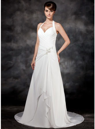1930s wedding dresses plus size mermaid