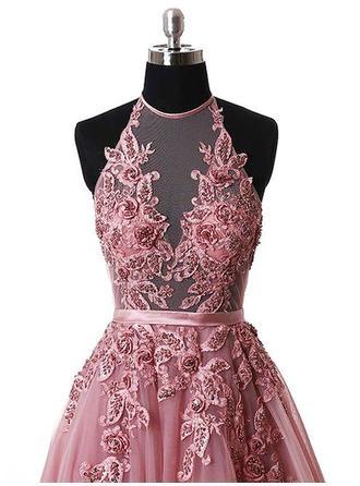 12th grade prom dresses
