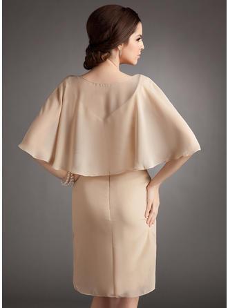 best mother of the bride dresses atlanta