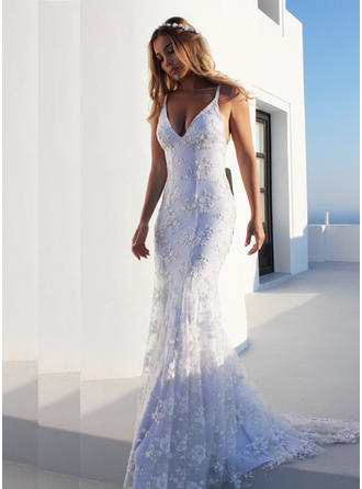 pre loved designer wedding dresses australia