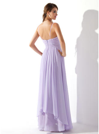 dark purple long prom dresses