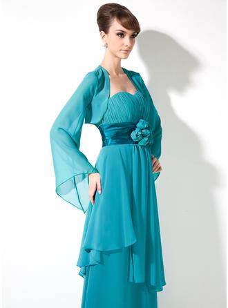 jovani mother of the bride dresses 2020