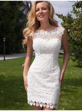 nordstrom wedding dresses