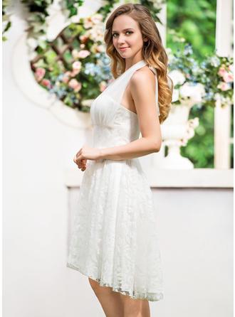 best ball gown wedding dresses 2018
