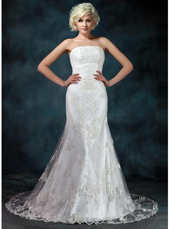 discount wedding dresses houston