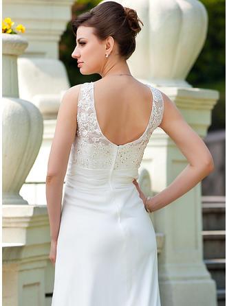 2 in 1 wedding dresses canada