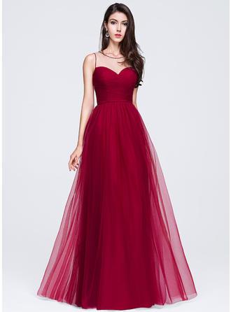 black gothic prom dresses