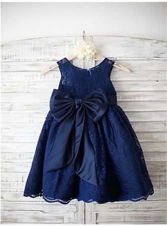 disney flower girl dresses uk