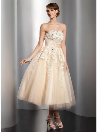 beautiful expensive wedding dresses