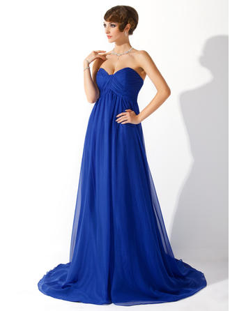 rental evening dresses san diego