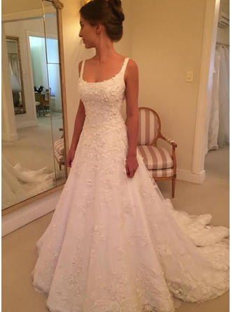ball gown wedding dresses under 500