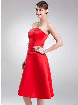 $20 bridesmaid dresses