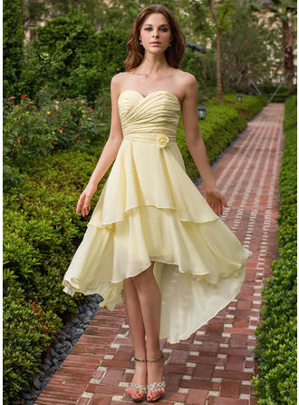bridesmaid dresses shops nottinghamshire