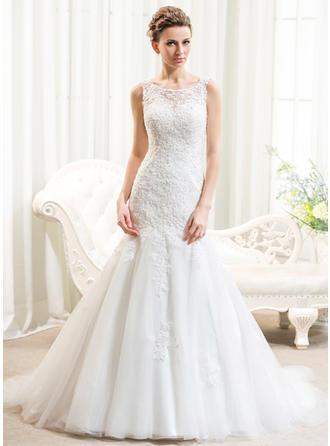 40s vintage style wedding dresses
