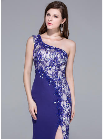 donate prom dresses raleigh nc