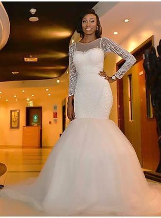 boho chic wedding dresses melbourne