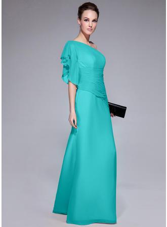 evening dresses australia size 18