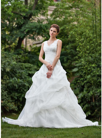 cheap wedding dresses with free shipping