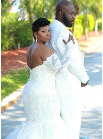bling princess wedding dresses uk