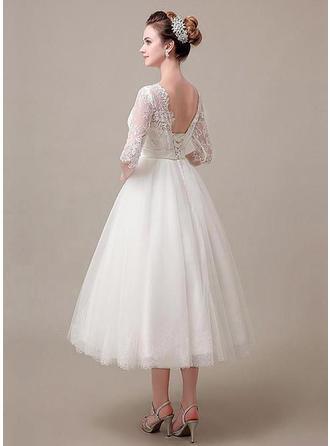 boho style wedding dresses australia