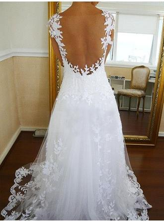black wedding dresses buy