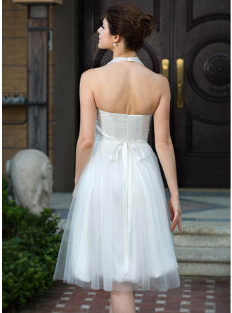 best art deco wedding dresses