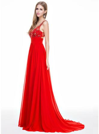 egyptian themed prom dresses