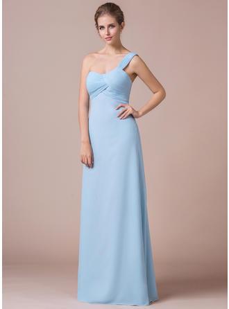 www bridesmaid dresses