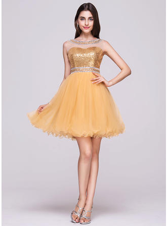inexpensive long sleeve homecoming dresses