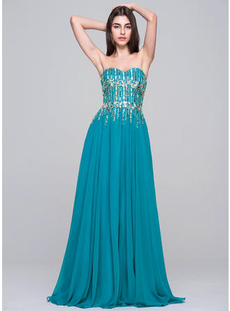 ball gown prom dresses mint green
