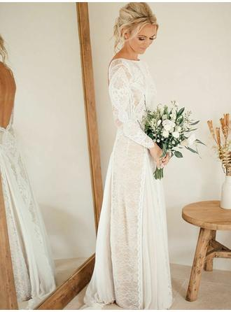 mermaid wedding dresses under 300