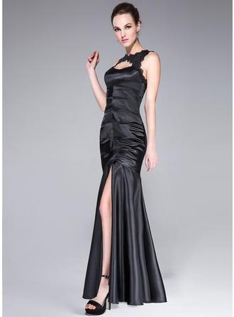 cream evening dresses online