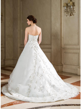 ballet wedding dresses kitchener